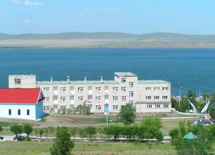 озера красноярска фото 3