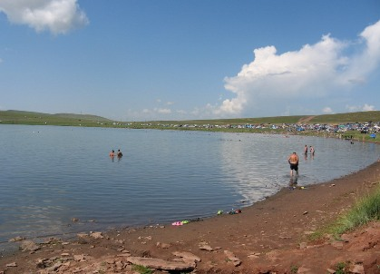 озера красноярска фото 4