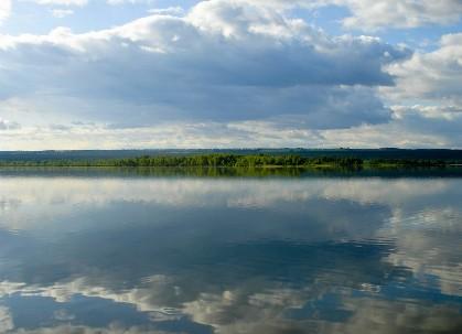 озера красноярска фото 5