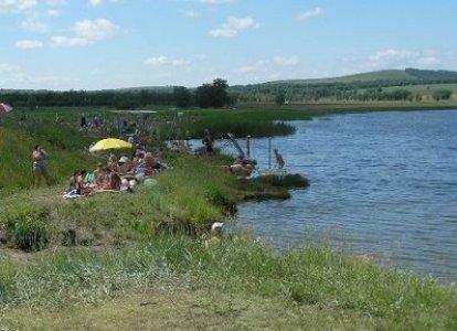 озера красноярска фото 6