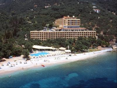9 лучших пляжей Крита - Grekoblog 36