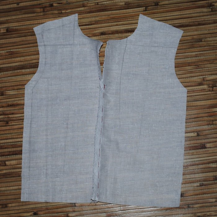 Рубашка женская 26