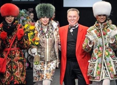 Вячеслав Зайцев коллекции 4, Вячеслав Зайцев коллекции 5 ... 67298586de2