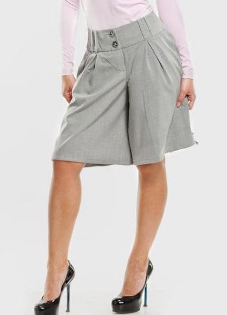 фото юбка шорты