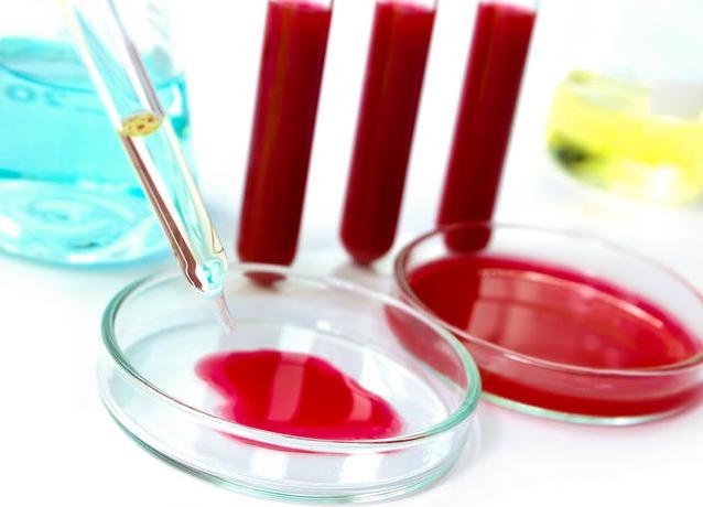 Заражение крови - симптомы и первые признаки, последствия