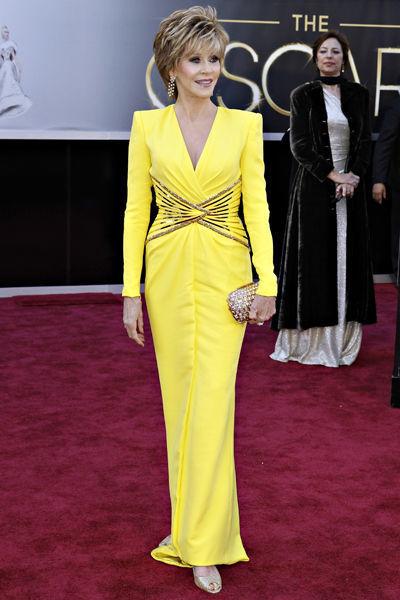 026b6ca1129 Желтое платье в пол 1 ...