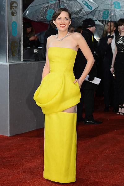 cbe0156d56b ... Желтое платье в пол 3