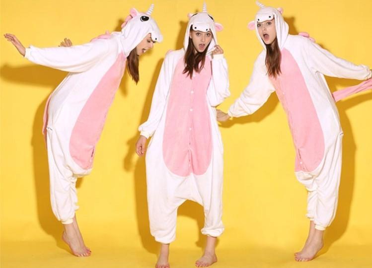 1e1689bb75377 Женская пижама-комбинезон