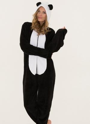 298c28664b40d женская пижама-комбинезон1 · женская пижама-комбинезон2 ...