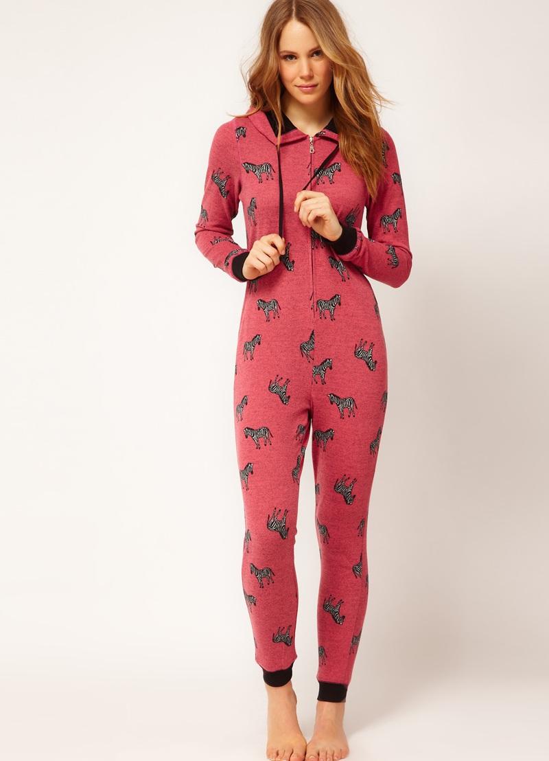2716bc7676349 женская пижама-комбинезон1 · женская пижама-комбинезон2 · женская пижама -комбинезон3