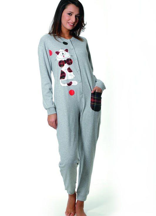 dfced3236fc24 женская пижама-комбинезон7 · женская пижама-комбинезон8 ...