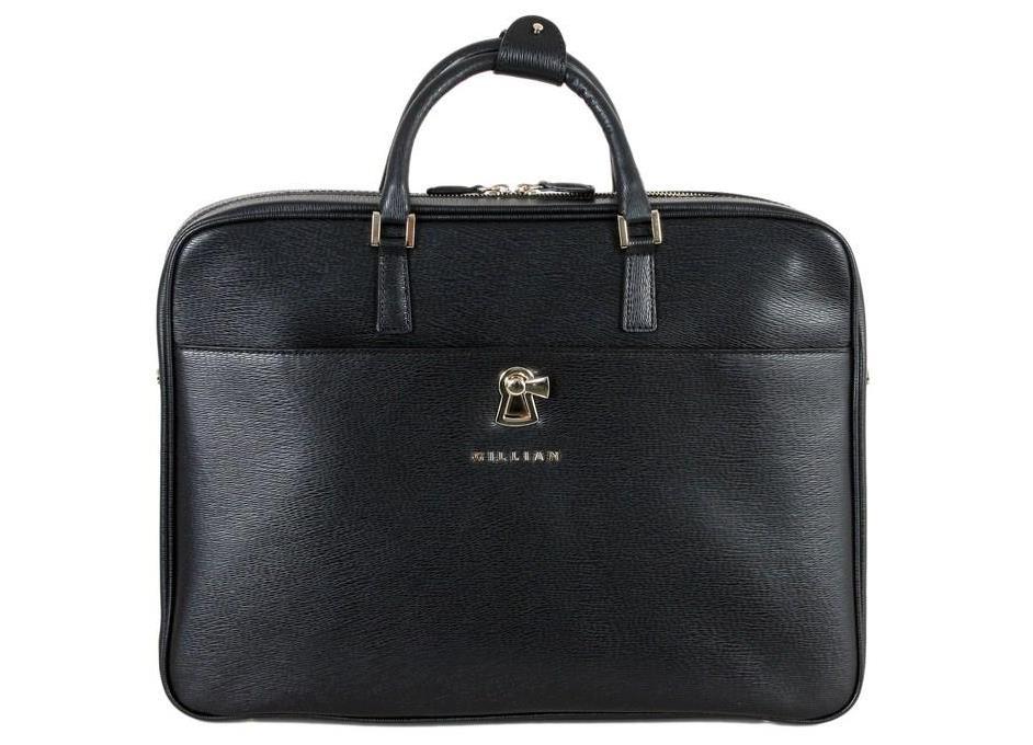 3bad5b1b7bda женская сумка для документов4 ...
