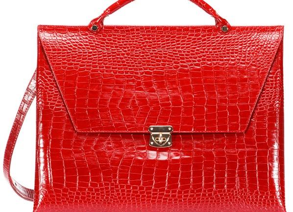 1928e5f6d48d ... женская сумка для документов6