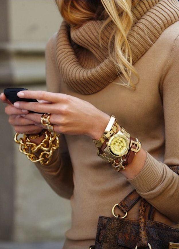 f4e2c7bce9c9 женские часы браслет4 ...