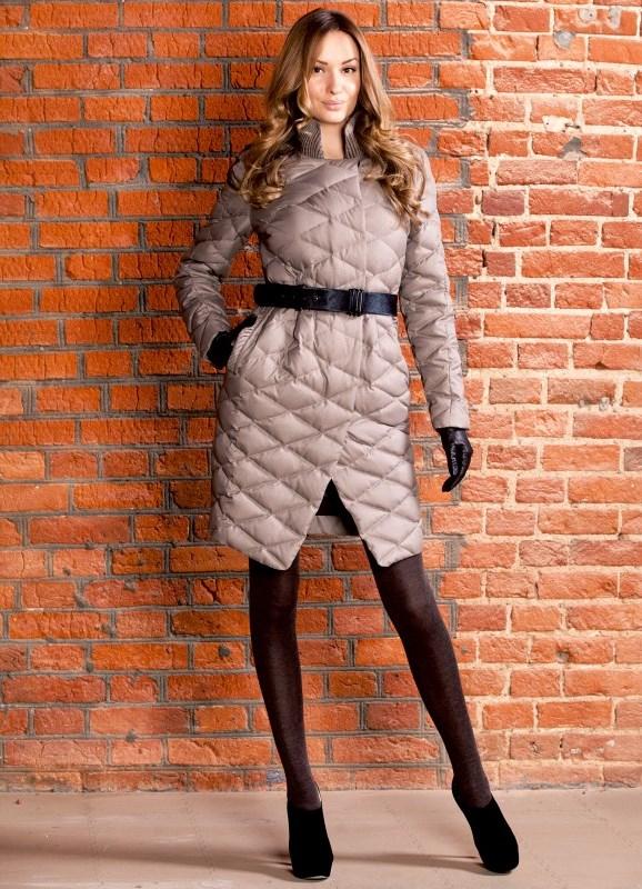 dbb60e58317 женские демисезонные пальто4 ...