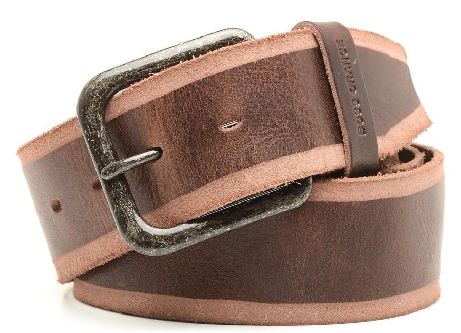 Ремень для кожаных штанов что это ремни и пряжки для мужских ремней