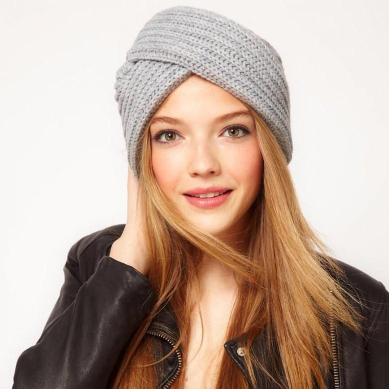 Женские шапки модные 4 ... 32cb03cf5d71f