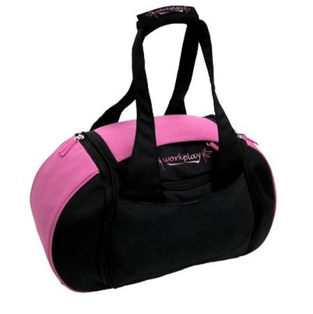 e7be5236 Женские спортивные сумки 1 ...