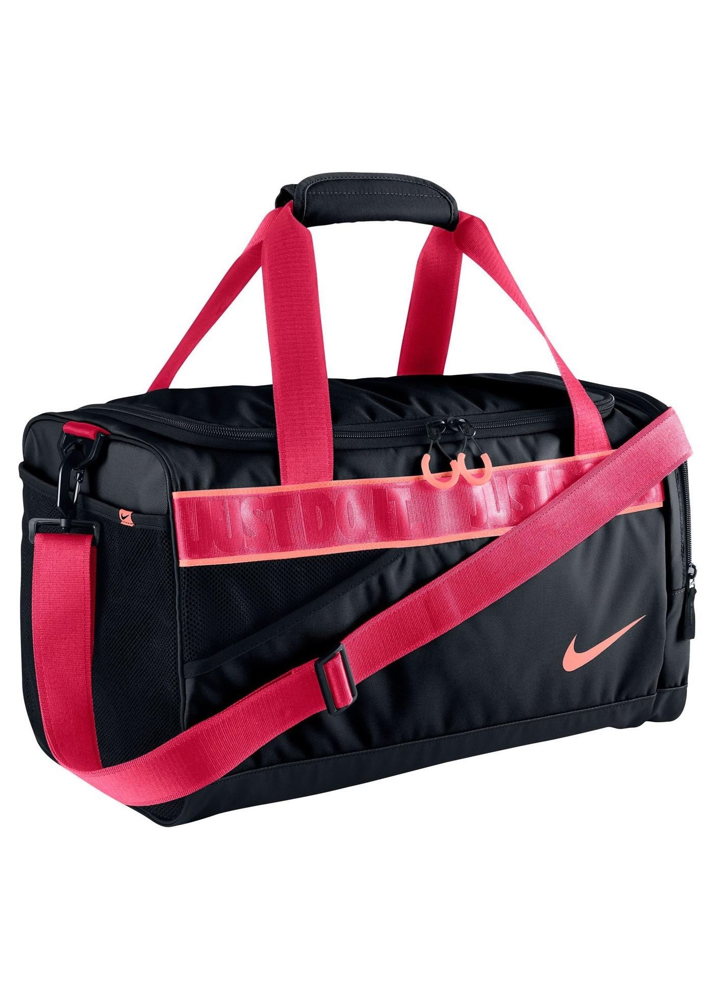 68fddf163e9f женские спортивные сумки для фитнеса1 ...