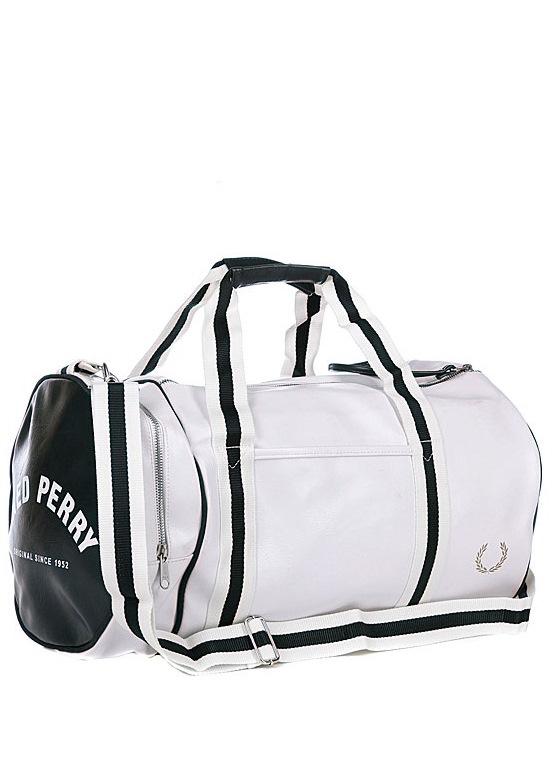 fd870e6cdeb3 ... женские спортивные сумки для фитнеса12