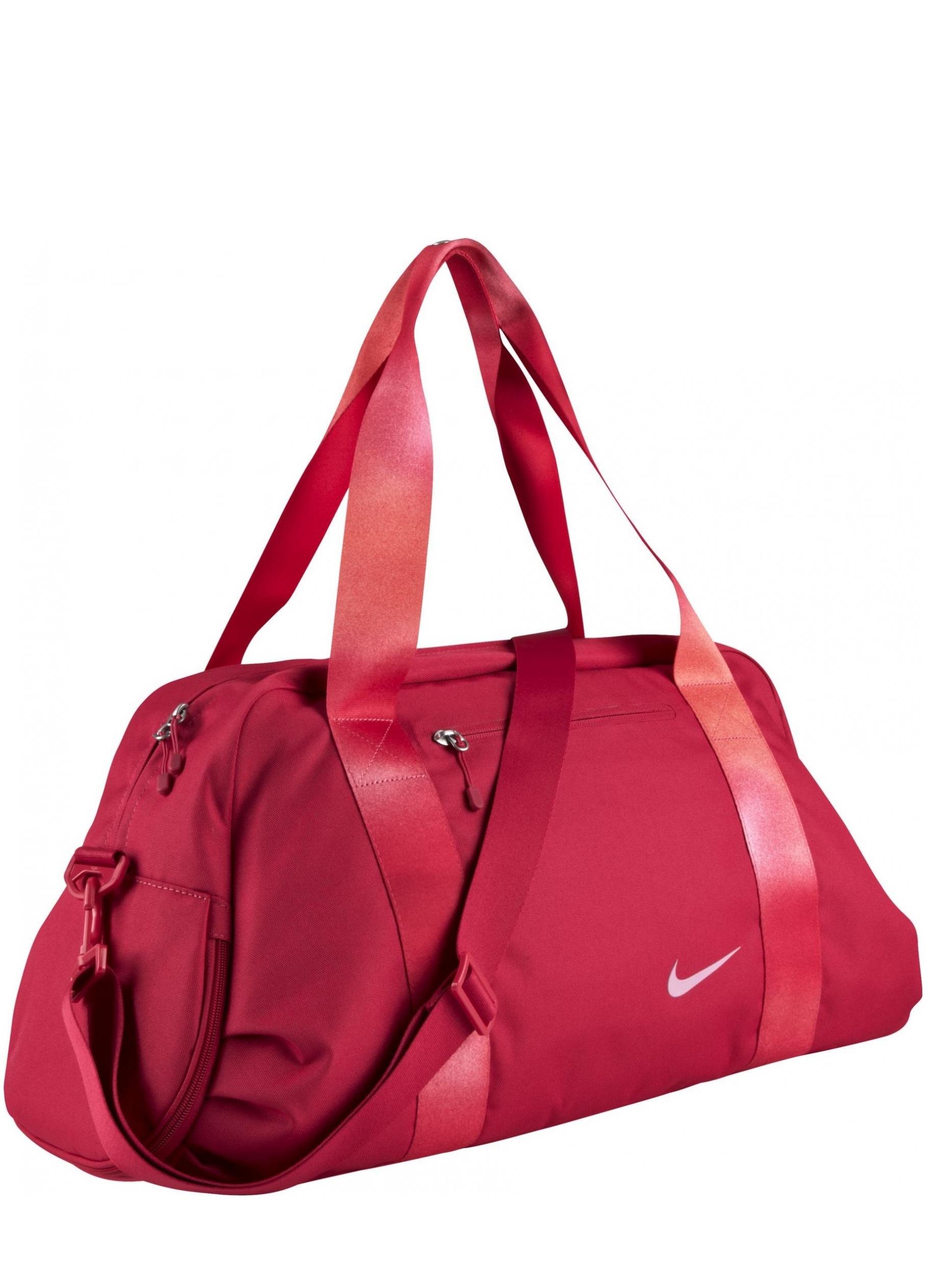 e860f221 женские спортивные сумки для фитнеса4 ...