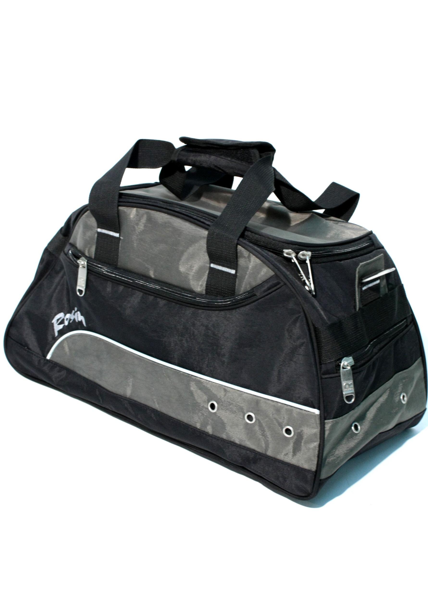 d547a5c7f769 женские спортивные сумки для фитнеса7 ...