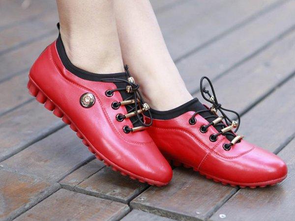 21ee1a151b06 Женские спортивные туфли