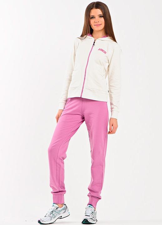 33553cae83b Женские стильные спортивные костюмы 2013