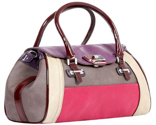 24d5343481ec женские сумки guess 1 ...