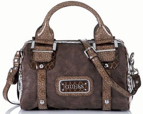 1e80df1f2d00 женские сумки guess 1, женские сумки guess 2 ...
