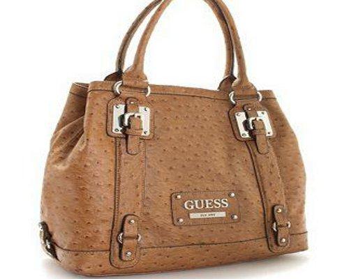 79052530480f женские сумки guess 4 ...