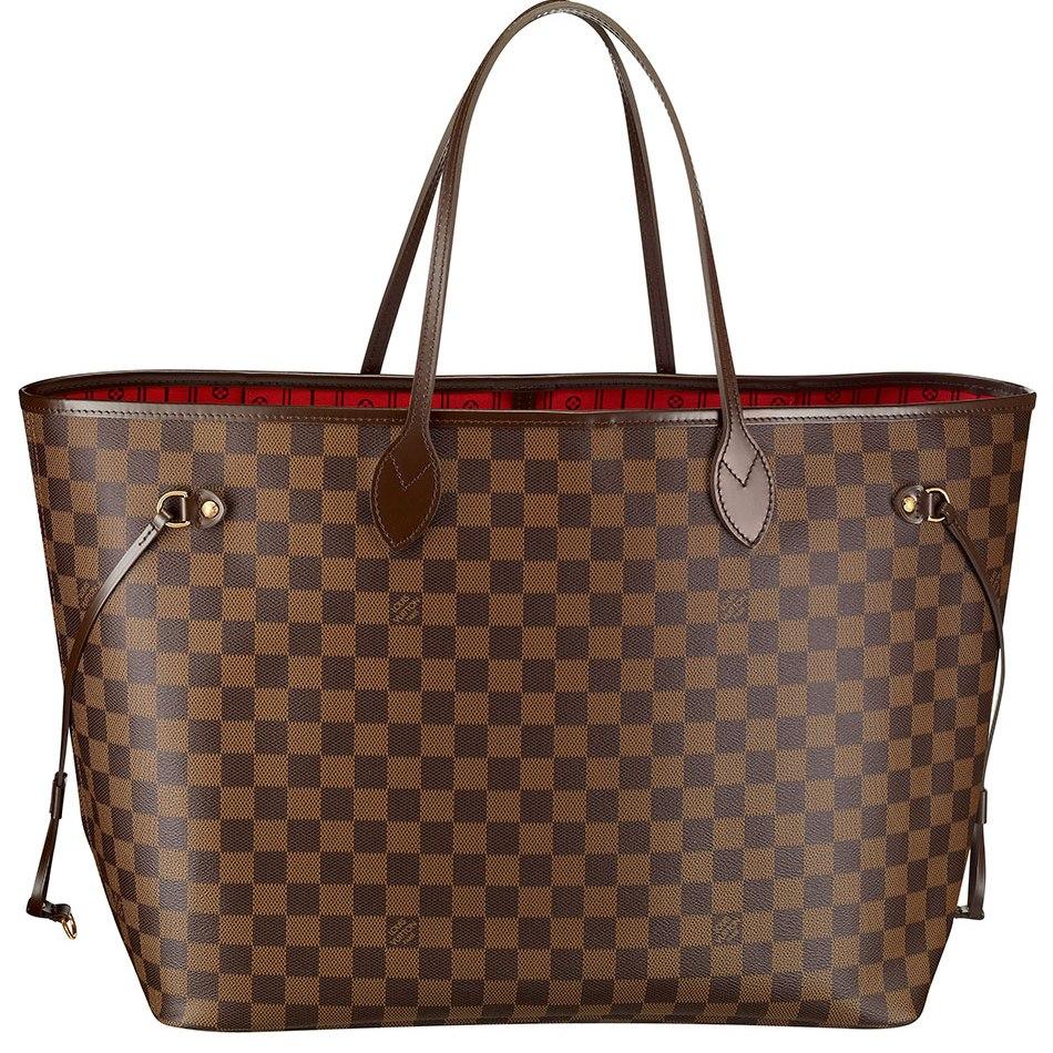 8b53ebe226da ... Женские сумки Луи Витон 6