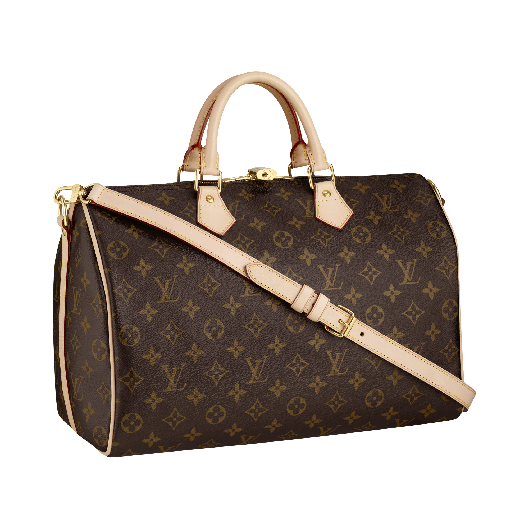 a6a8f48e2675 Женские сумки Луи Витон