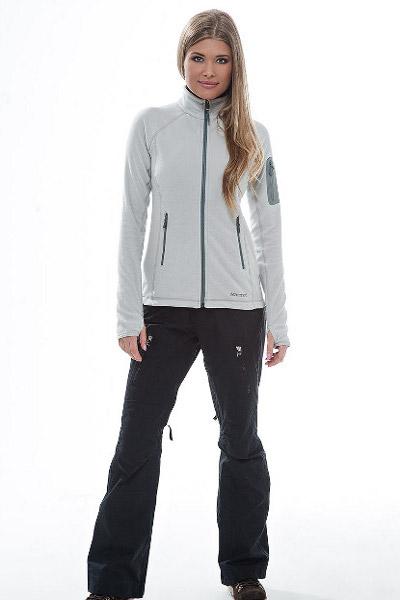 7091de2b Женские зимние спортивные костюмы