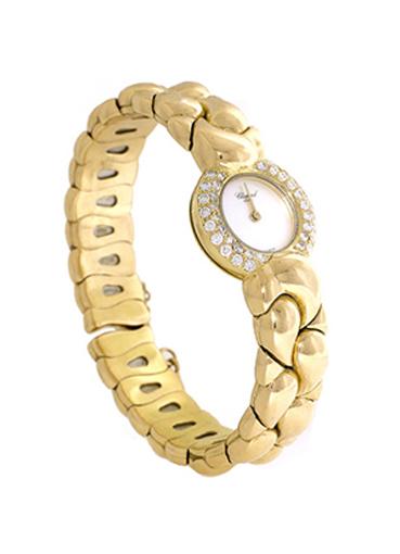 ... женские золотые браслеты для часов3 07d82dc8837