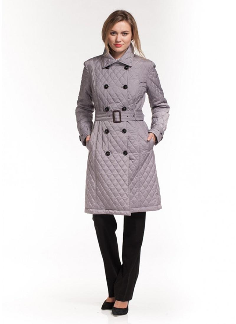 Женское пальто на синтепоне рекомендации