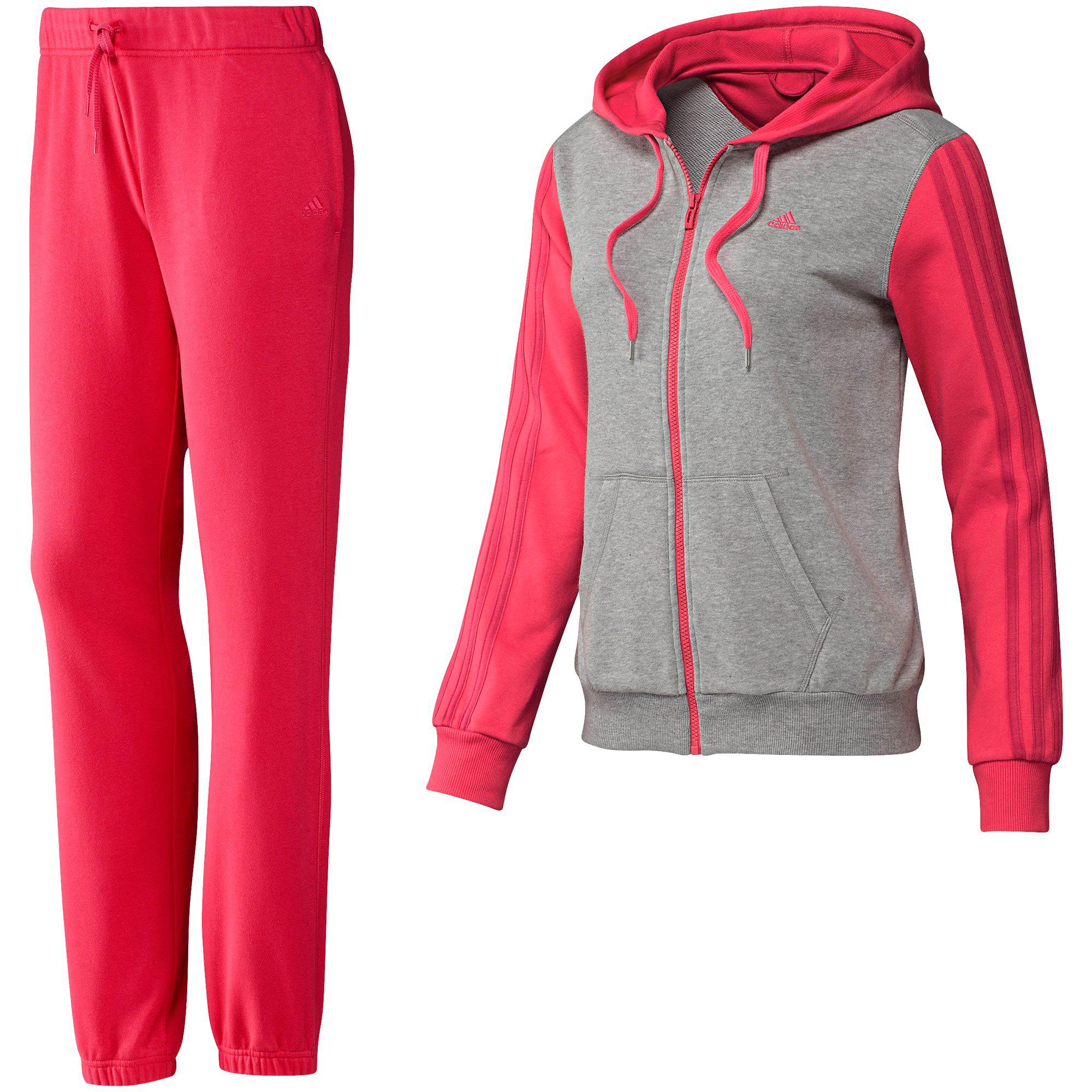 Картинка женская спортивная одежда