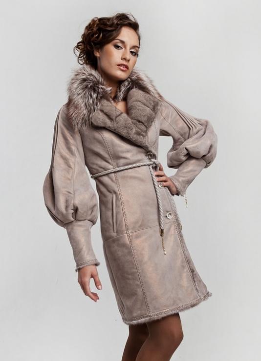 зимняя одежда картинки